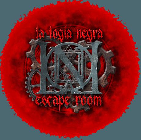La Logia Negra Escape Room Elche