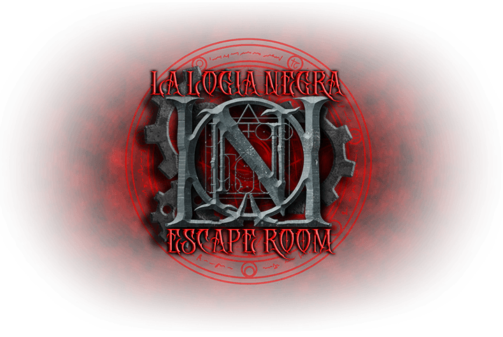La Logia Negra Escape Room Elche